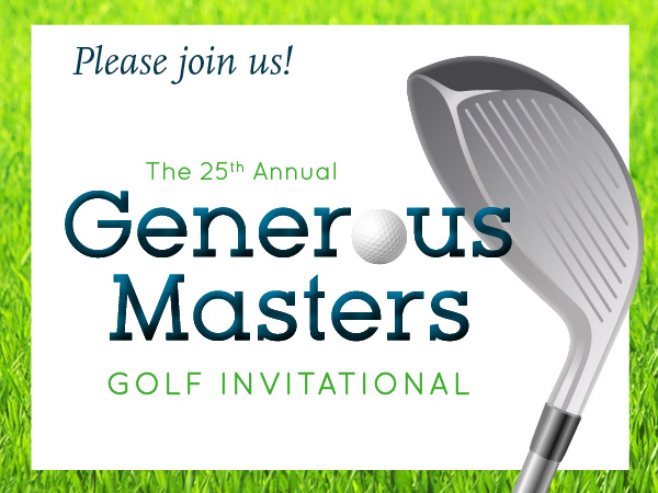 Event Listing Image for Website_GenerousMasters_F.jpg