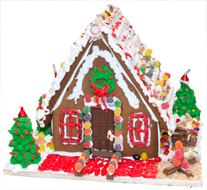 GingerbreadHouse_2017.png