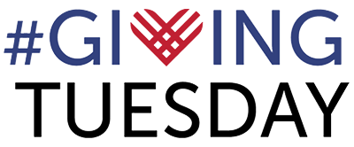 GivingTuesday2016.png