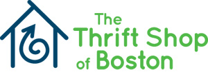 The Thrift Shop of Boston