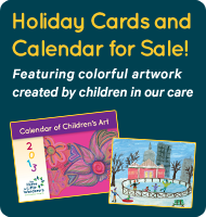 Holiday Cards and Calendar for sale!