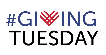 giving_tuesday_logostacked1.png