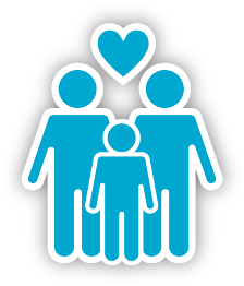 icon-ClinicalFamilySupport.png