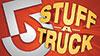 stuff-a-truck2.jpg